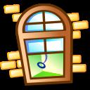 Фирма Окна города и двери