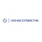 Фирма ОкнаСервисРФ