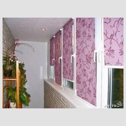 Фото окон от компании Окна в Дом